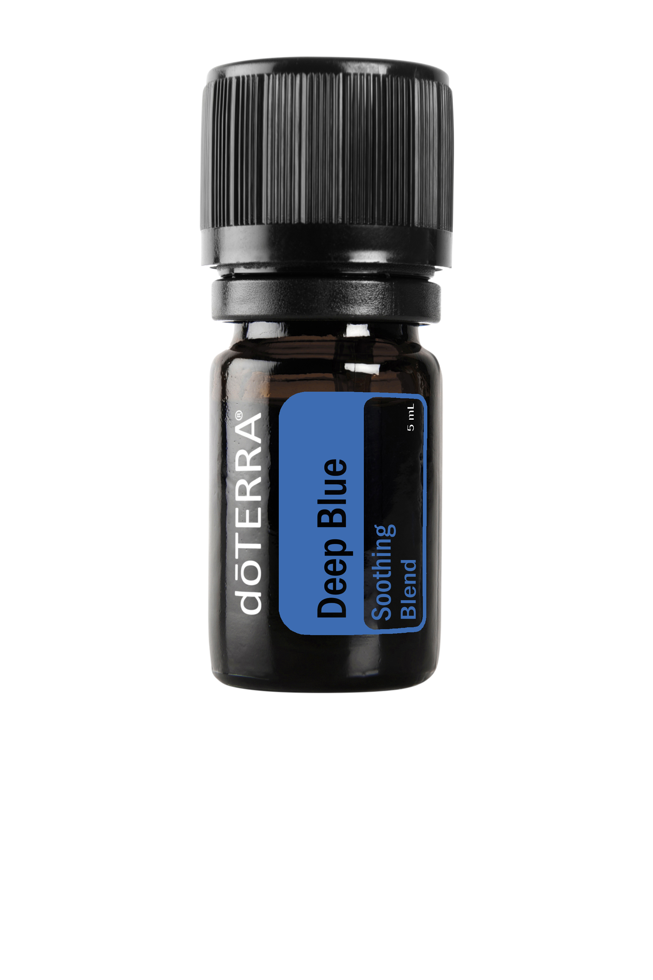 deep-blue-5ml