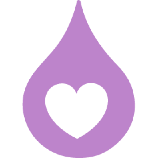 cropped-logo-Madeline-essential-icon-1.png