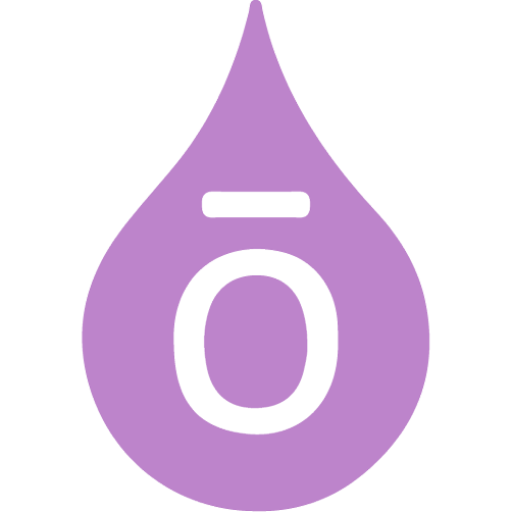 cropped-logo-Madeline-essential-favicon.png