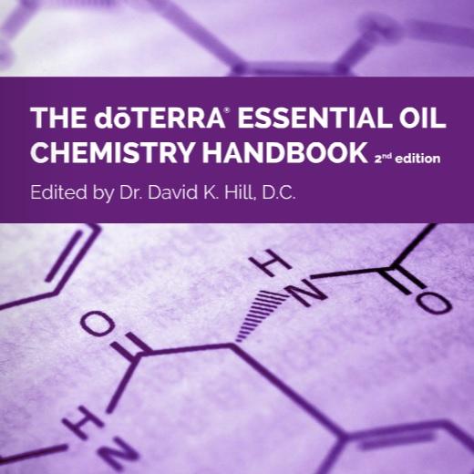 hill chemistry handbook