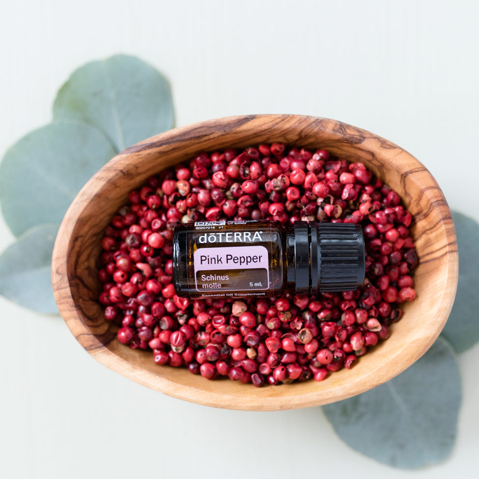 1×1-pink-pepper-uses-and-benefits-lifestyle-us-english-web