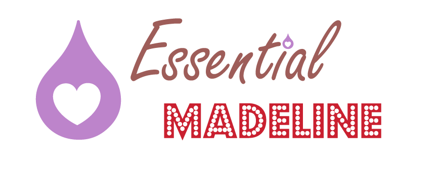 Essential Madeline