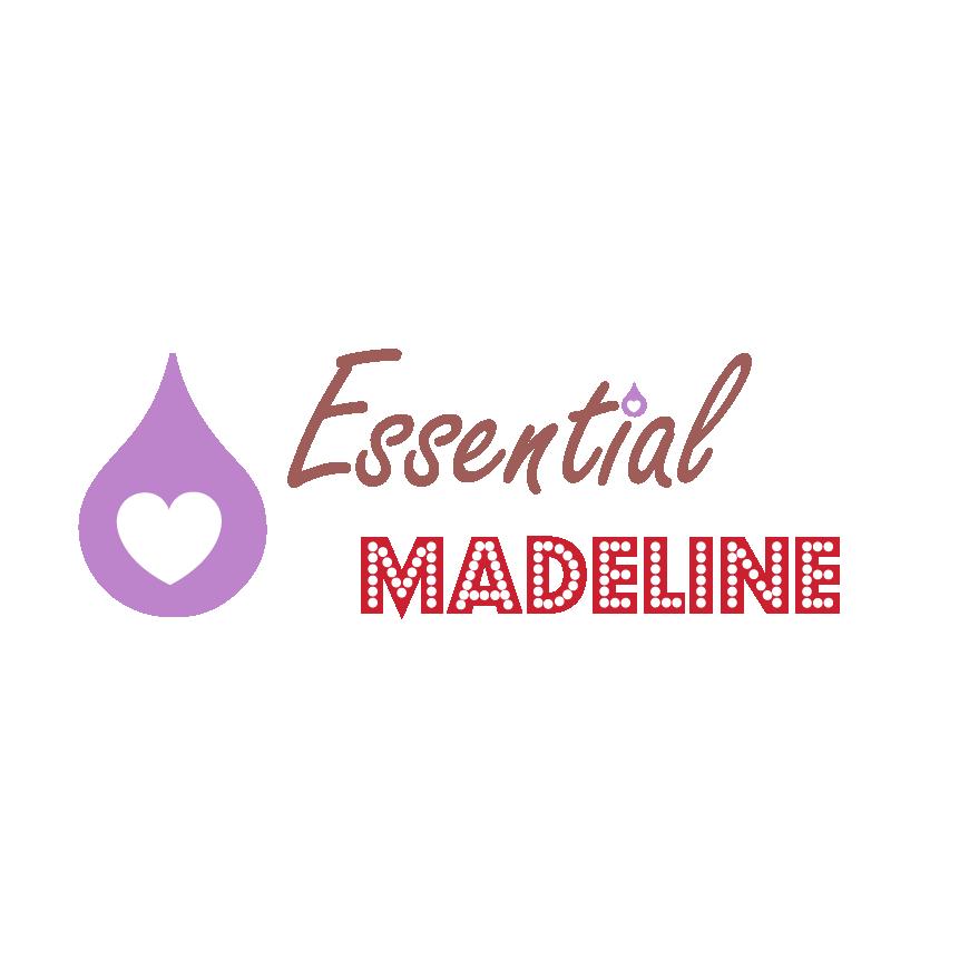 logo Madeline essential